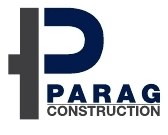 Construction Manager - Hemal Parag, Parag Construction, Inc.